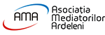 Asociatia Mediatorilor Ardeleni