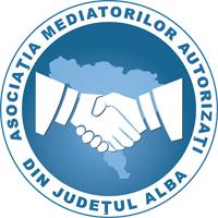 Asociatia Mediatorilor Autorizati din Judetul Alba