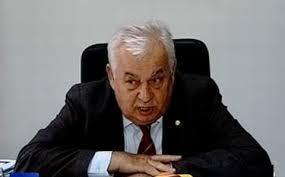 Ioan Paun Otiman