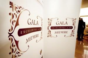MediasInfo:Gala Excelenței în Mediere, ediția V, va avea loc la Cluj-Napoca, între 31 martie și 2 aprilie 2017