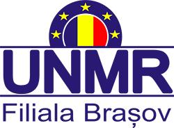 Uniunea Nationala a Mediatorilor din Romania - Filiala Brasov