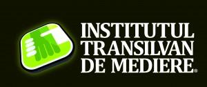 Institutul Transilvan de Mediere