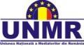 Uniunea Nationala a Mediatorilor din Romania