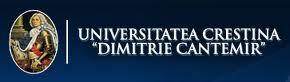 Universitatea Crestina Dimitrie Cantemir