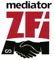 ZFI birou de mediator