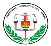 Asociatia Mediatorilor Timis