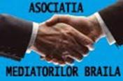 Asociatia Mediatorilor Braila