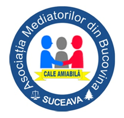 Asociatia Mediatorilor din Bucovina - Suceava