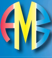 Asociatia Mediatorilor Bucuresti