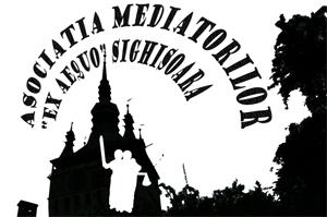 """Asociatia mediatorilor """"Ex Aequo""""  Sighisoara"""
