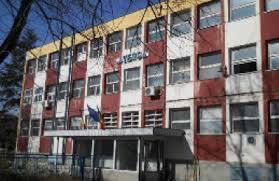 Curtea de Apel a respins definitiv contestatia depusa de Autoritatea pentru Administrarea Activelor Statului la privatizarea Aversa Bucuresti