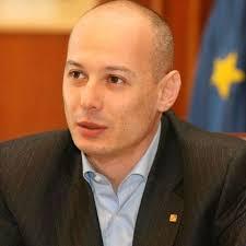 Bogdan Olteanu, BNR: Principalii beneficiari ai Legii darii in plata vor fi cei bogati, nu cei saraci