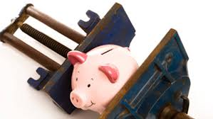 Bancile vand creantele provenite din creditele nerentabile