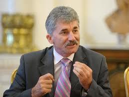 ICCJ a revocat masura controlului judiciar in cazul deputatului Ioan Oltean