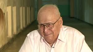 Tortionarul Ion Ficior a fost trimis in judecata de PICCJ