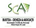 Societatea civila de avocati BUSTEA - DEHEZA SI ASOCIATII