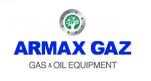 Armax Gaz