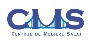 Centrul de Mediere Salaj