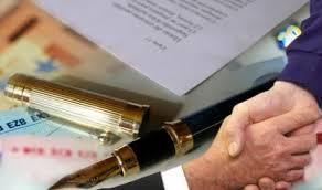 Ministerul Educatiei si Autoritatea de Supraveghere Financiara au semnat un protocol de colaborare