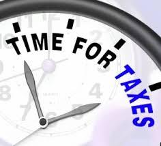 ANAF ia în evidență din oficiu firmele care nu se inregistreaza fiscal la timp