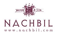 NACHBIL