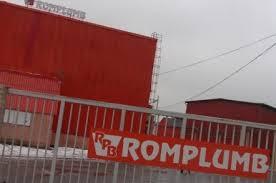 Casa de Insolventa Transilvania cauta investitori pentru Romplumb