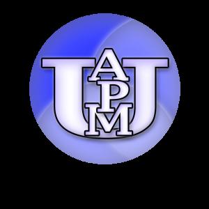 Asociatiei Profesionale a Mediatorilor Uzamint