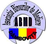 Asociatia Birourilor de Mediere