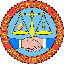 Uniunea Mediatorilor Bancari din Romania