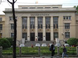 Neconstitutionalitatea dispozitiilor NCPC privind obligativitatea asistentei juridice in recurs. Punctul de vedere al Facultatii de Drept a Universitatii din Bucuresti