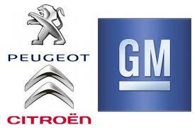 PSA Peugeot Citroen a acceptat să achiziționeze Opel, divizia europeană a General Motors