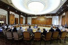 Presedintele Consiliului de Mediere participa la sedinta Comisiei pentru Afaceri Europene din Senatul Romaniei