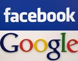 Bucatari care gatesc pentru angajaţii Google, Facebook, Microsoft sau Apple