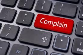 S-au inmultit considerabil sesizarile la ANRE privind comportamentul abuziv al furnizorilor de energie electrica