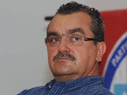 Amanare in dosarul fostului ministru Miron Mitrea