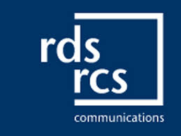 RCS-RDS a pierdut pe fond un proces colectiv intentat de ANPC pe clauze abuzive