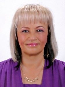 Anica Teglas, manager Rotecom SRL: Medierea poate avea o ascensiune fara precedent comparativ cu oricare alta profesie din România