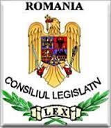 Mediatorii din Sibiu continua demersurile cu privire la amendamentele la legea medierii- Adresa catre Consiliul Legislativ