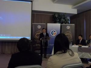 Avocat Gheorghe Florea, Presedintele UNBR: Oameni implicati în promovarea medierii au distorsionat comunicarea cu avocatii pe tema medierii, din ratiuni ce nu tin de cotidian ori de interesul public real!