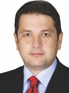 """Conferinta UPLR- """" Conditia profesionistului liberal în societatea româneasca – perspectiva asociatiilor membre""""- invitati si programul celei de-a VI-a editii"""