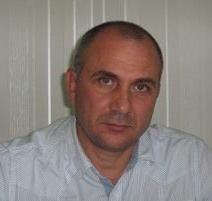 Paul Aghinita, mediator