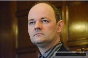 """Zeno Sustac despre indemnizatia primita in calitate de vicepresedinte al Consiliului de Mediere: """"este suficienta pentru a-ti asigura o sursa de venit"""""""