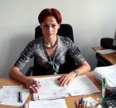 Catalina Anghene, mediator: Inainte de a fi aplicata medierea online, ar trebui sa se lucreze la sistemul judicar si la implementarea unor metode