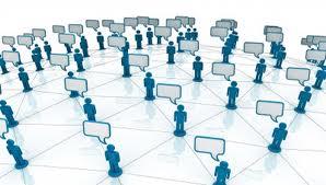Norme europene privind anumite aspecte ale medierii in materie civila si comerciala in consultare publica