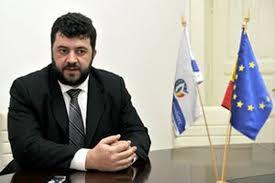 "Dorin Badulescu: ""Ca mediator nu pot sa ma caracterizez decat ca un mediator simplu care prin tenacitate incerc sa fac fata unei piete in declin"""