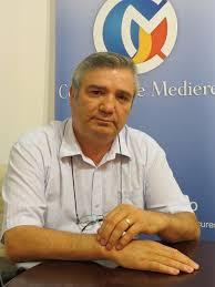 """Ion Dedu, candidat la alegerile in Consiliul de Mediere: """"ca sa fiu sincer, activitatea Consiliului de Mediere, deci inclusiv a mea, o evaluez ca fiind una deosebit de slaba"""""""