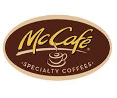 McDonald's si Kraft Foods vor colabora pentru a comercializa mai multe sortimente de McCafe in magazine si hipermarketuri