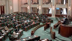 Legea privind defaimarea sociala adoptata de Senat