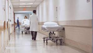 Spitalele risca sa inapoieze sume uriase pacientilor care si-au cumparat singuri medicamentele