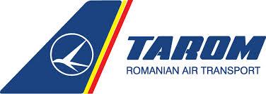 Guvernul incearca sa gaseasca solutii pentru rezolvarea problemelor de la Tarom